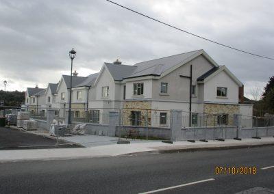 Cork City 5